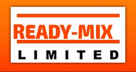 Ready-Mix Ltd